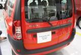Galerie Foto: Vizita in Renault Technologie Roumanie30528
