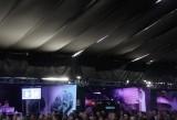 Galerie Foto: Traian Basescu a inaugurat Renault Technologie Roumanie30485