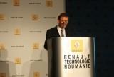 Galerie Foto: Traian Basescu a inaugurat Renault Technologie Roumanie30487