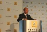 Galerie Foto: Traian Basescu a inaugurat Renault Technologie Roumanie30488