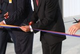 Galerie Foto: Traian Basescu a inaugurat Renault Technologie Roumanie30490