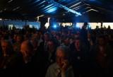 Galerie Foto: Traian Basescu a inaugurat Renault Technologie Roumanie30495