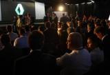 Galerie Foto: Traian Basescu a inaugurat Renault Technologie Roumanie30496