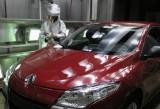 A fost inaugurat Renault Technologie Roumanie!30465