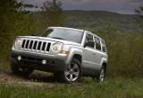 Detalii despre noul Jeep Patriot30443