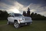 Detalii despre noul Jeep Patriot30444