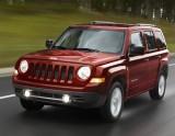 Detalii despre noul Jeep Patriot30445