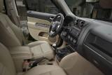Detalii despre noul Jeep Patriot30446