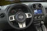 Detalii despre noul Jeep Patriot30447