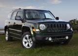 Detalii despre noul Jeep Patriot30448