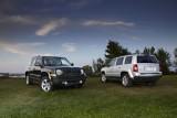 Detalii despre noul Jeep Patriot30450