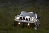 Detalii despre noul Jeep Patriot30451