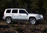 Detalii despre noul Jeep Patriot30452