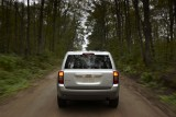 Detalii despre noul Jeep Patriot30453
