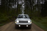 Detalii despre noul Jeep Patriot30454