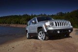 Detalii despre noul Jeep Patriot30455