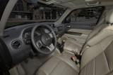 Detalii despre noul Jeep Patriot30456