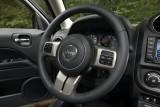 Detalii despre noul Jeep Patriot30457