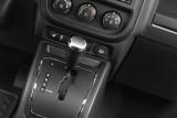 Detalii despre noul Jeep Patriot30458