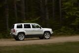 Detalii despre noul Jeep Patriot30460