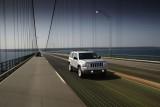 Detalii despre noul Jeep Patriot30461