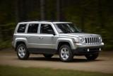 Detalii despre noul Jeep Patriot30462