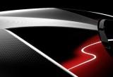 Noul teaser Lamborghini!30442