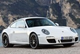 Porsche va lansa la Paris noul 911 Carrera GTS30440