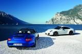 Porsche va lansa la Paris noul 911 Carrera GTS30589
