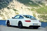 Porsche va lansa la Paris noul 911 Carrera GTS30590