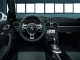 Porsche va lansa la Paris noul 911 Carrera GTS30593