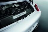 Porsche va lansa la Paris noul 911 Carrera GTS30594