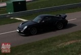VIDEO: Autoexpress testeaza noul Porsche 911 GT2 RS30435