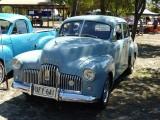 Istoria Holden 1930-200030427
