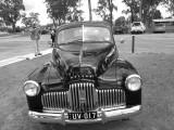 Istoria Holden 1930-200030428