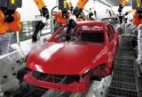 Mazda6 a ajuns la 2 milioane unitati produse30423