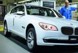 BMW asigura conditii pentru a munci cu pensionari30419