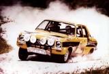 Opel Manta si Ascona implinesc 40 de ani30414