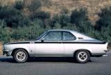 Opel Manta si Ascona implinesc 40 de ani30415