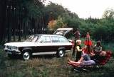 Opel Manta si Ascona implinesc 40 de ani30417