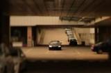 VIDEO: O noua aparitie a conceptului misterios BMW30413