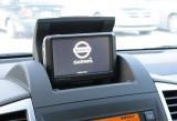 Sistemele de GPS Garmin cauzeaza recall la Suzuki si Nissan30412