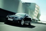 Galerie Foto: Noua gama Lexus IS30375