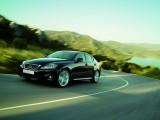 Galerie Foto: Noua gama Lexus IS30380