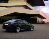 Galerie Foto: Noua gama Lexus IS30381