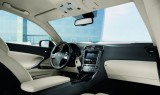 Galerie Foto: Noua gama Lexus IS30382