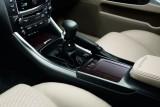 Galerie Foto: Noua gama Lexus IS30386