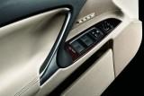 Galerie Foto: Noua gama Lexus IS30387