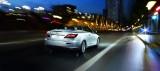 Galerie Foto: Noua gama Lexus IS30396