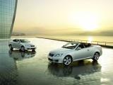 Galerie Foto: Noua gama Lexus IS30399